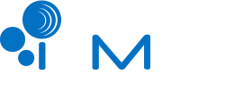 InMed Medical Scientific Solutions